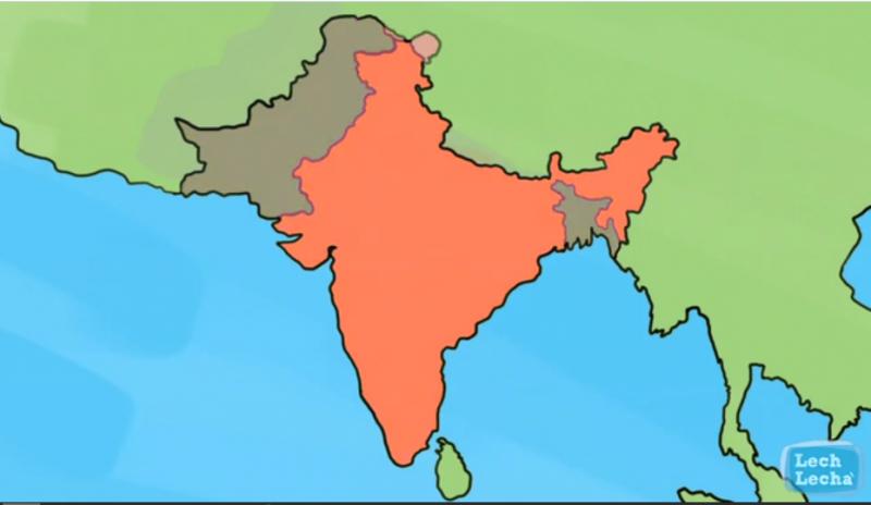 India vs Pakistan, sette minuti per capire il conflitto